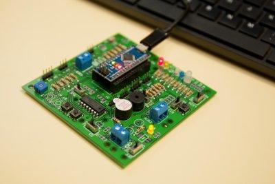 Primeiros Passos Com O Arduino Pdf